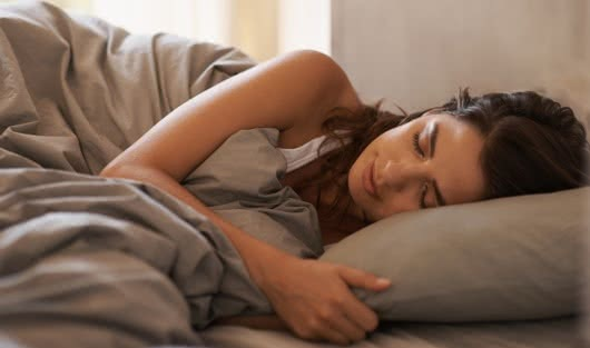 How Understanding Your Sleep Cycle can Lead to Better Quality Sleep